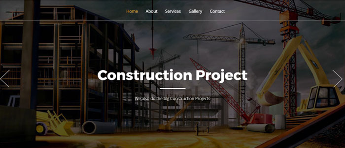 TSR Group of Constructions image here